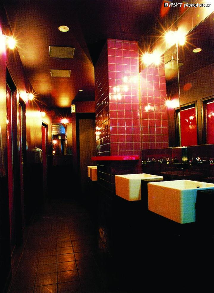 酒吧图片_酒吧0568-酒店酒吧图-酒店酒吧图库