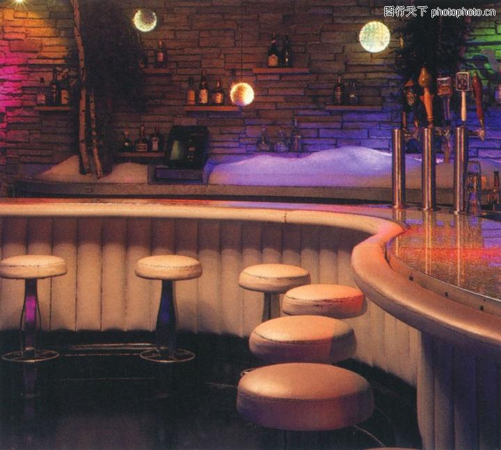 酒吧,酒店酒吧,酒吧0977