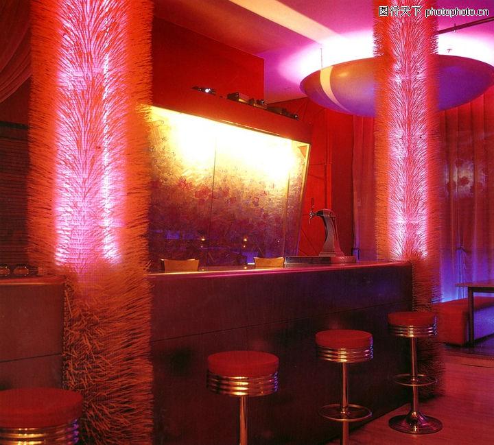 酒吧,酒店酒吧,酒吧1002