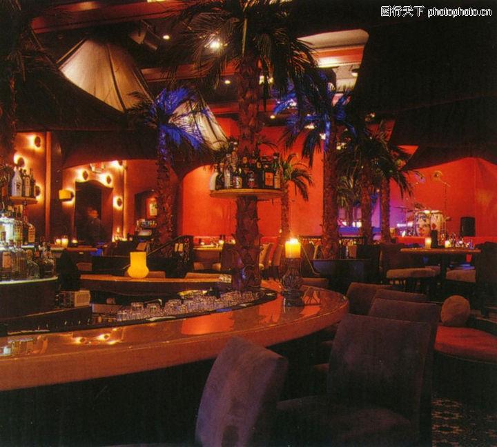 酒吧,酒店酒吧,酒吧1017