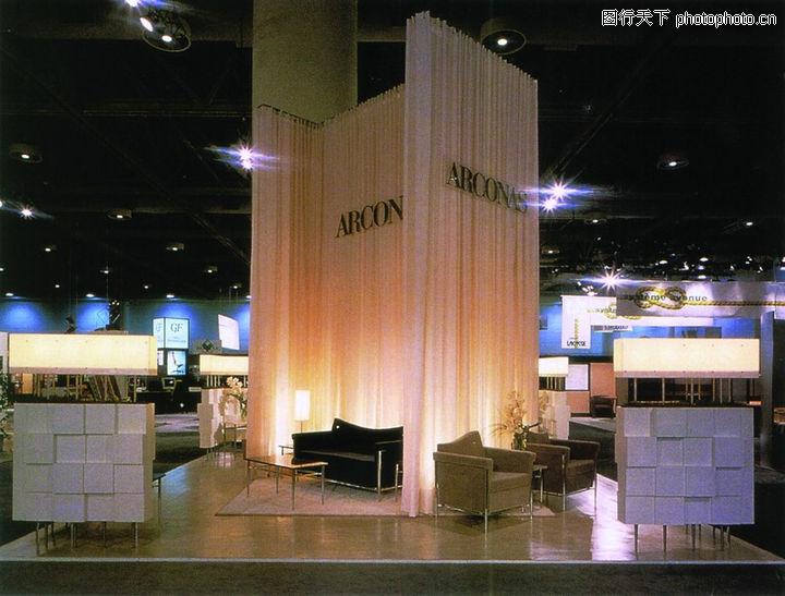 家装效果图片,室内装修设计作品欣赏,室内空间装修设计效果