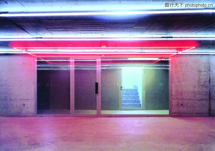 展览设计,展览展示,展览设计0351 展览设计 展览展示评 级:编 号:E0110050351版