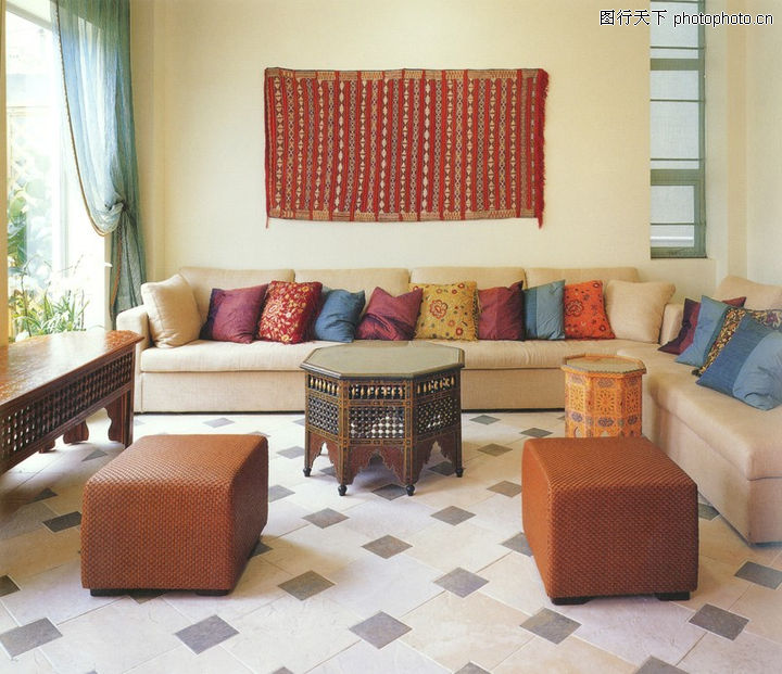 0156 for Dining room meaning in hindi