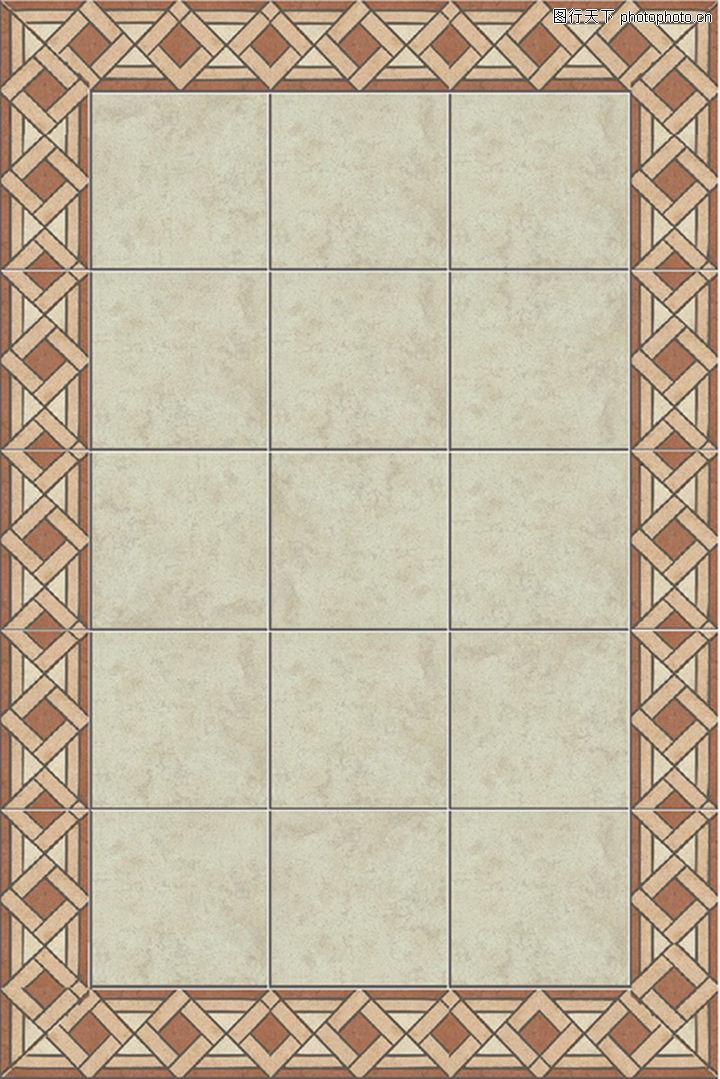 意大利风格瓷砖,欧洲古典风格,意大利风格瓷砖0025图片