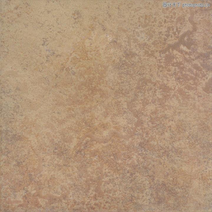 瓷砖贴图/3d欧式瓷砖材质005-106款/tiles074e瓷砖