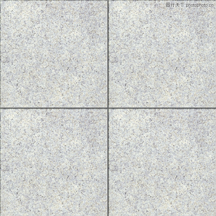 意大利风格瓷砖,欧洲古典风格,意大利风格瓷砖0405图片
