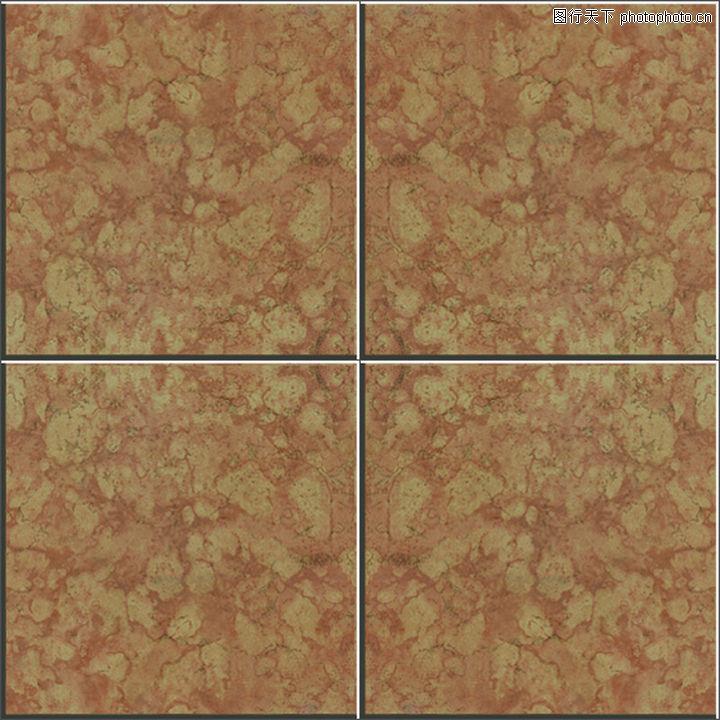 意大利风格瓷砖 欧洲古典风格; 欧式瓷砖材质贴图; 意大利风格瓷砖