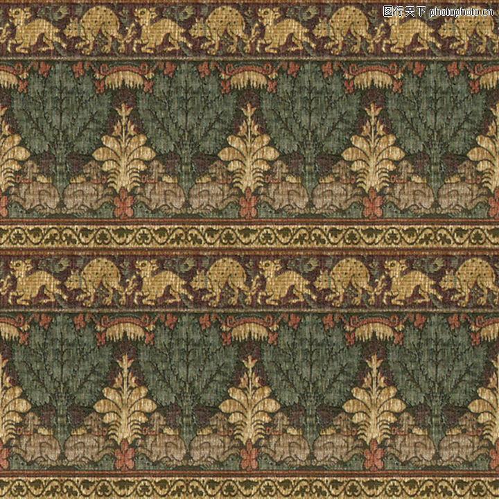 16世纪至17世纪,织物篇,16世纪至17世纪0014