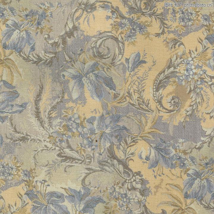 18世纪,织物篇,18世纪0021