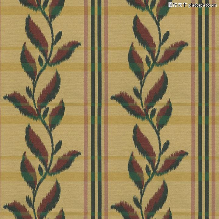 18世纪,织物篇,18世纪0045