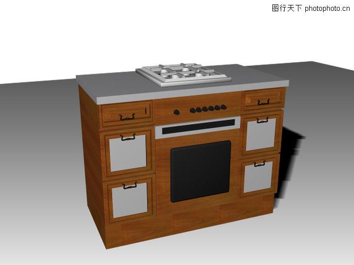 时尚家居厨具,家居系列,时尚家居厨具0045