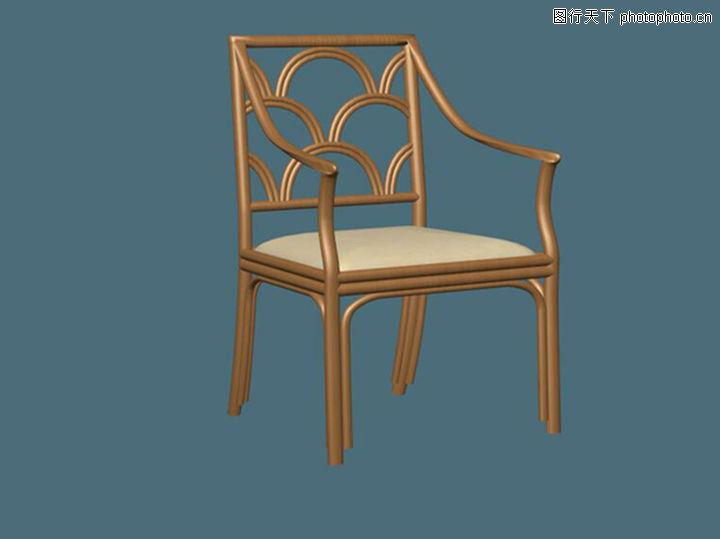 外国椅子,传统家具,外国椅子0055