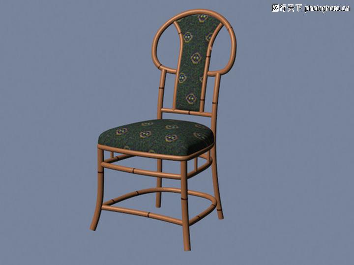 外国椅子,传统家具,外国椅子0066
