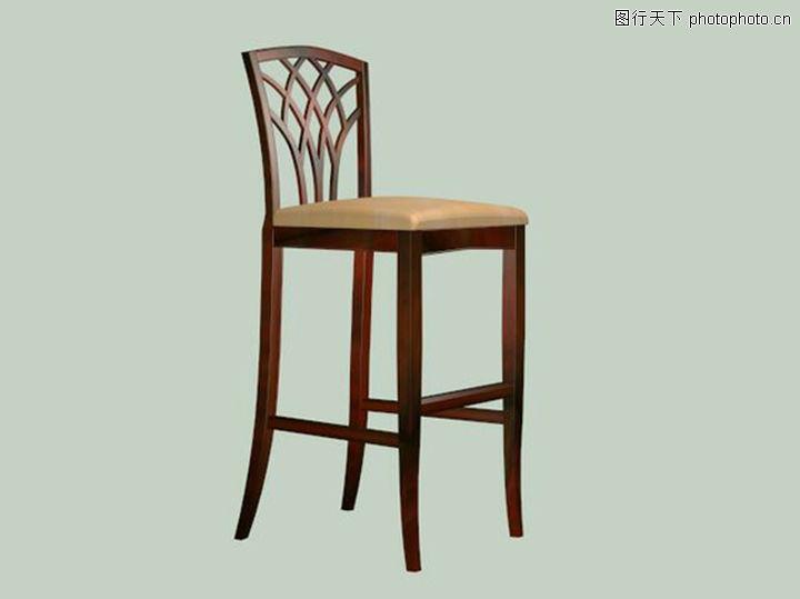 外国椅子,传统家具,外国椅子0077