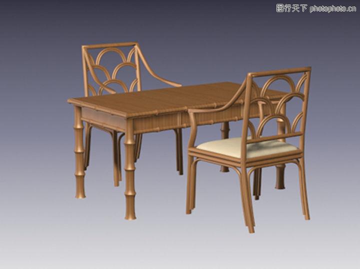外国椅子,传统家具,外国椅子0100