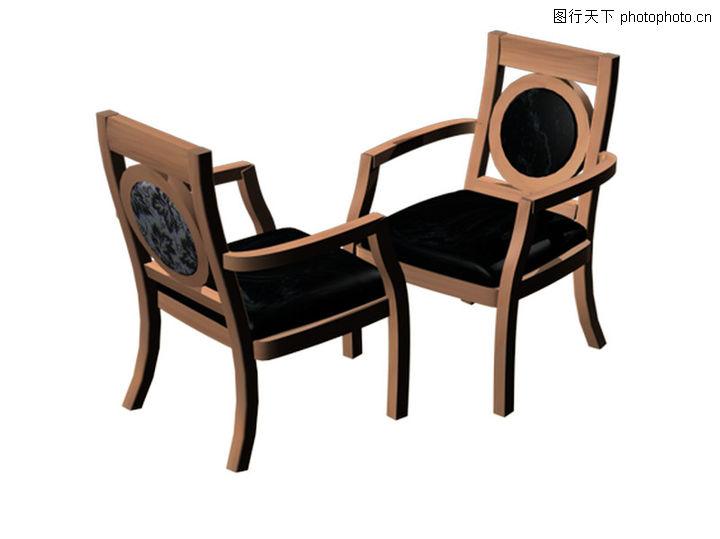 外国椅子,传统家具,外国椅子0105