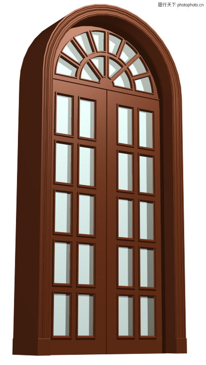门套 家具 装饰/门套0003