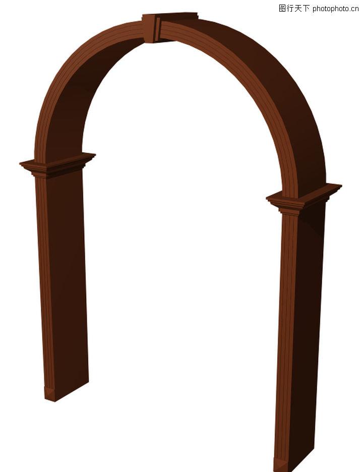 门套 家具 装饰/门套0024
