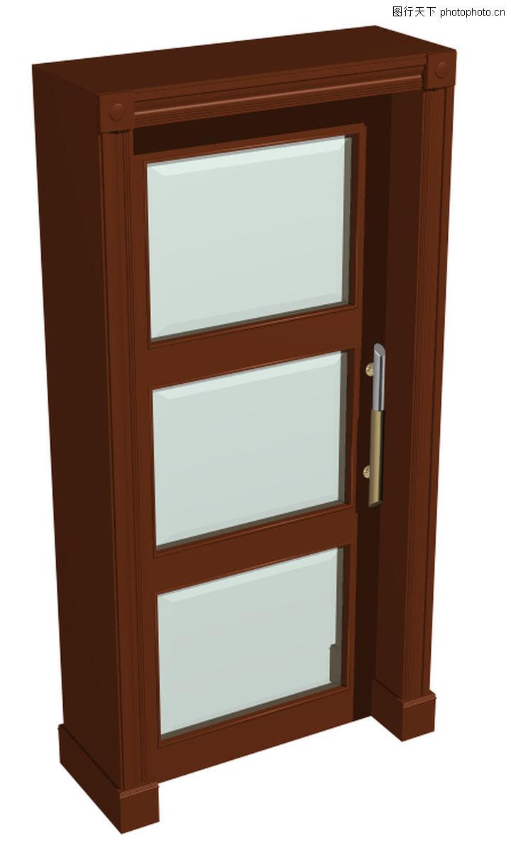 门套 家具 装饰/门套0025