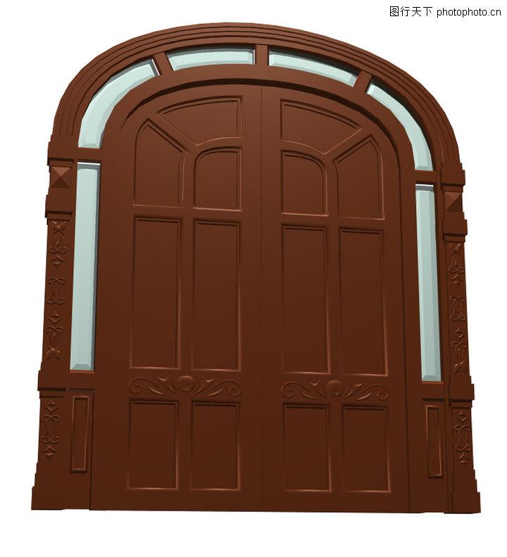 门套 家具 装饰/门套0041