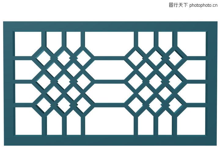 窗格; 家具装饰图片家具装饰素材家具装饰图库; 窗格0002