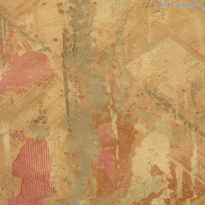 花纹墙纸;; 花纹的壁纸素材图片-壹零; 花纹地毯3d贴图下载-1092