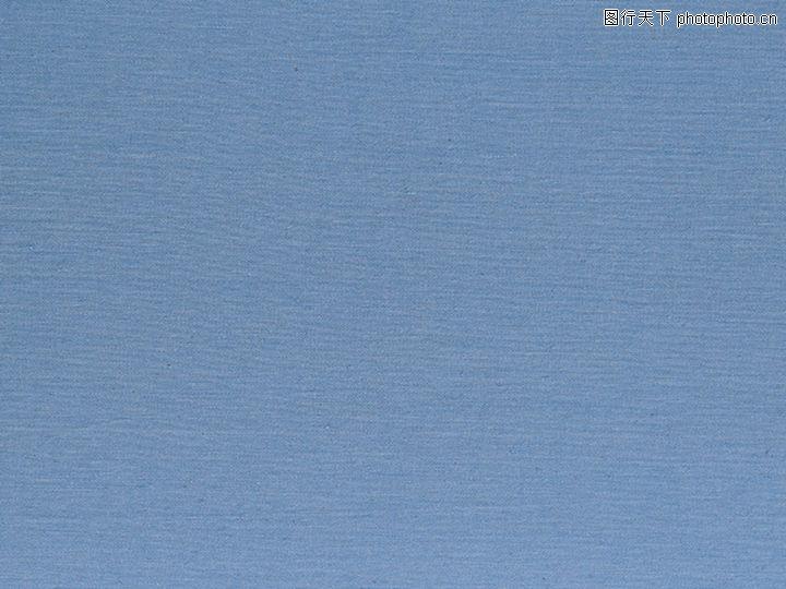布纹,布纹,布纹0083; 蓝色布纹贴图;