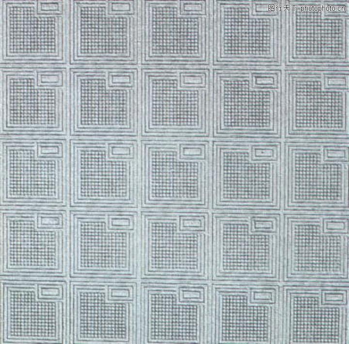 瓷砖/瓷砖0021