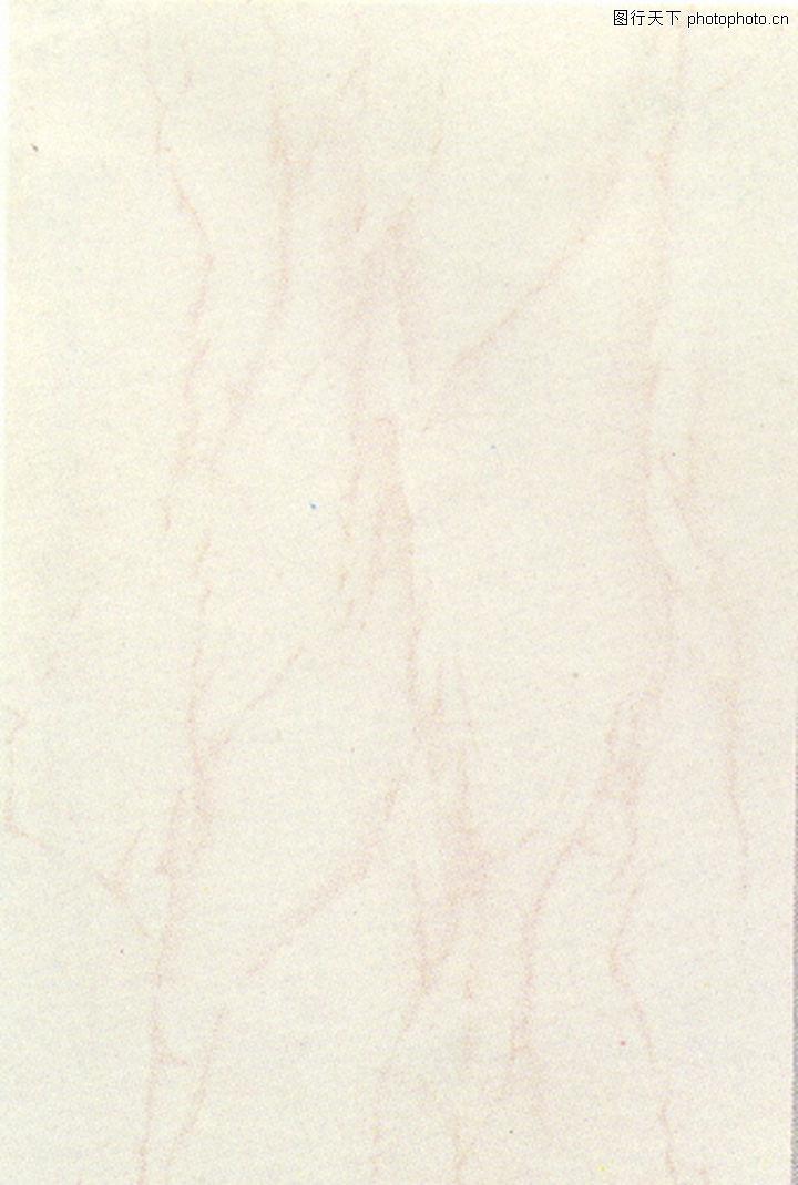 瓷砖,瓷砖,瓷砖0301