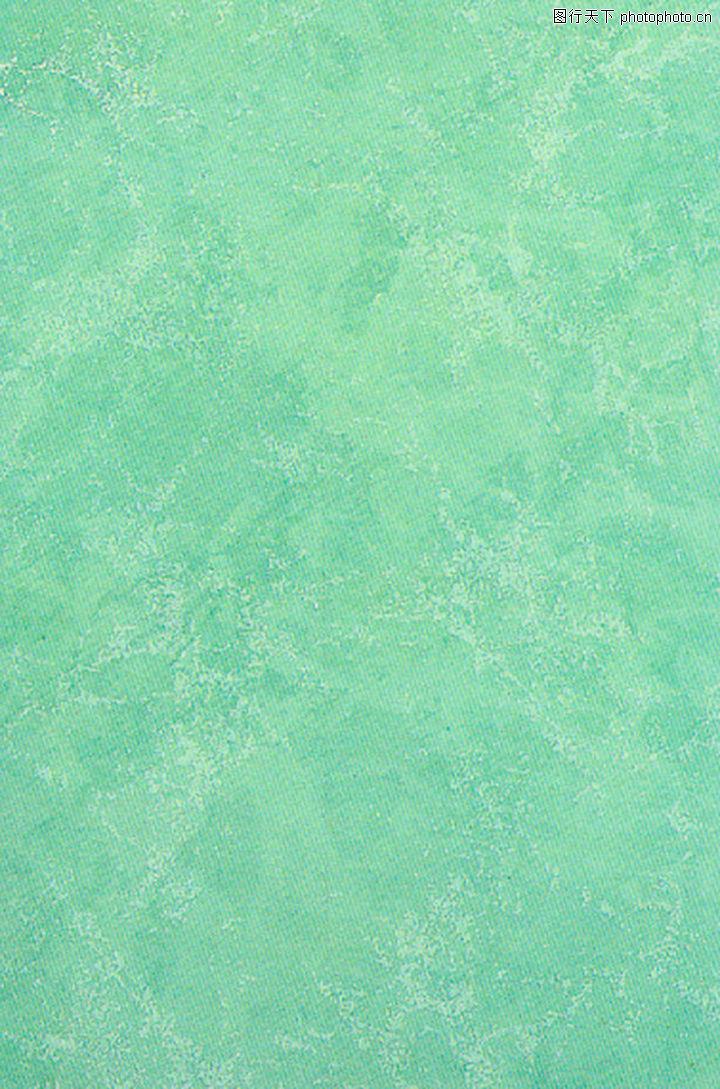 欧式青色地砖贴图