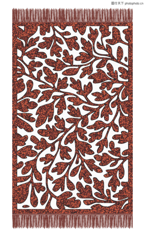 方毯,地毯,方毯0029