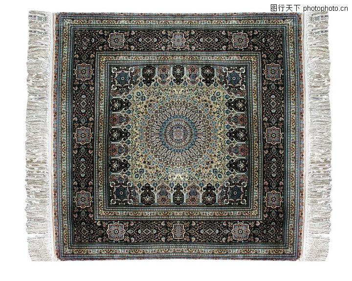 方毯,地毯,方毯0033