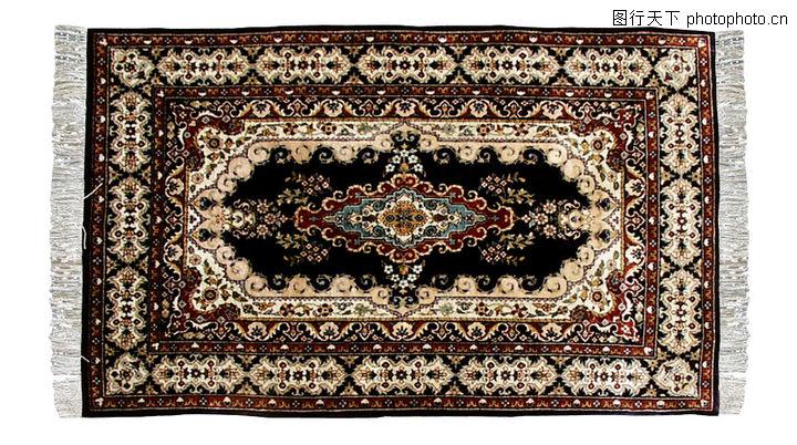 方毯,地毯,方毯0035