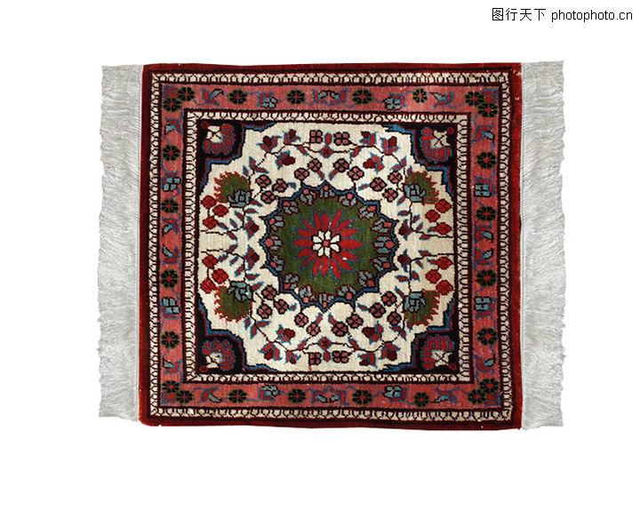 方毯,地毯,方毯0044