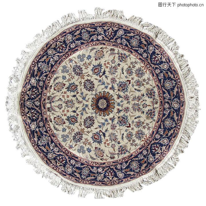 方毯,地毯,方毯0046