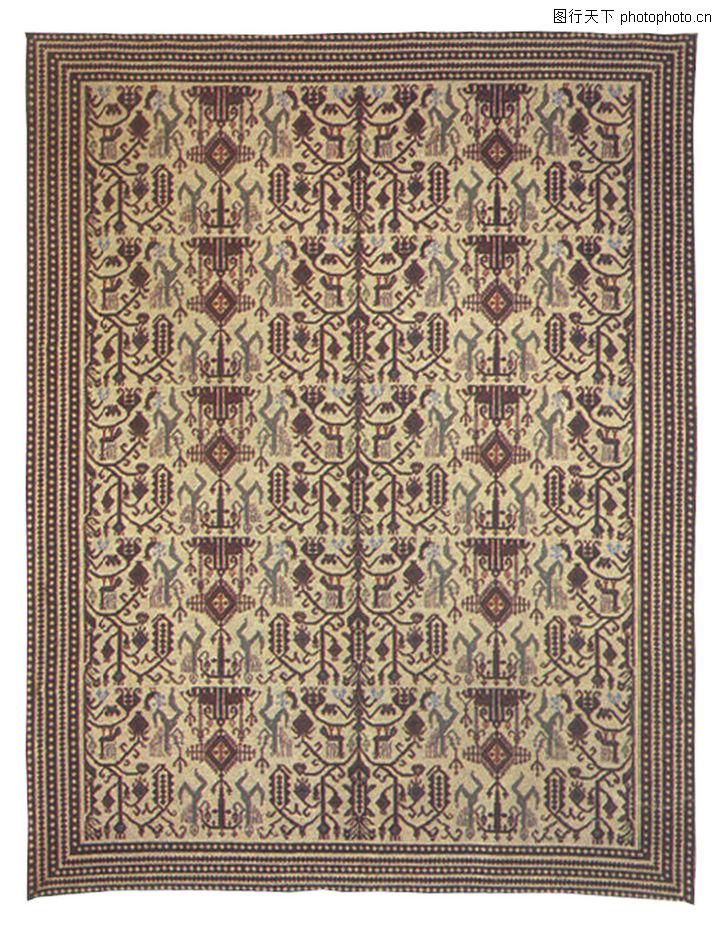 方毯,地毯,方毯0057