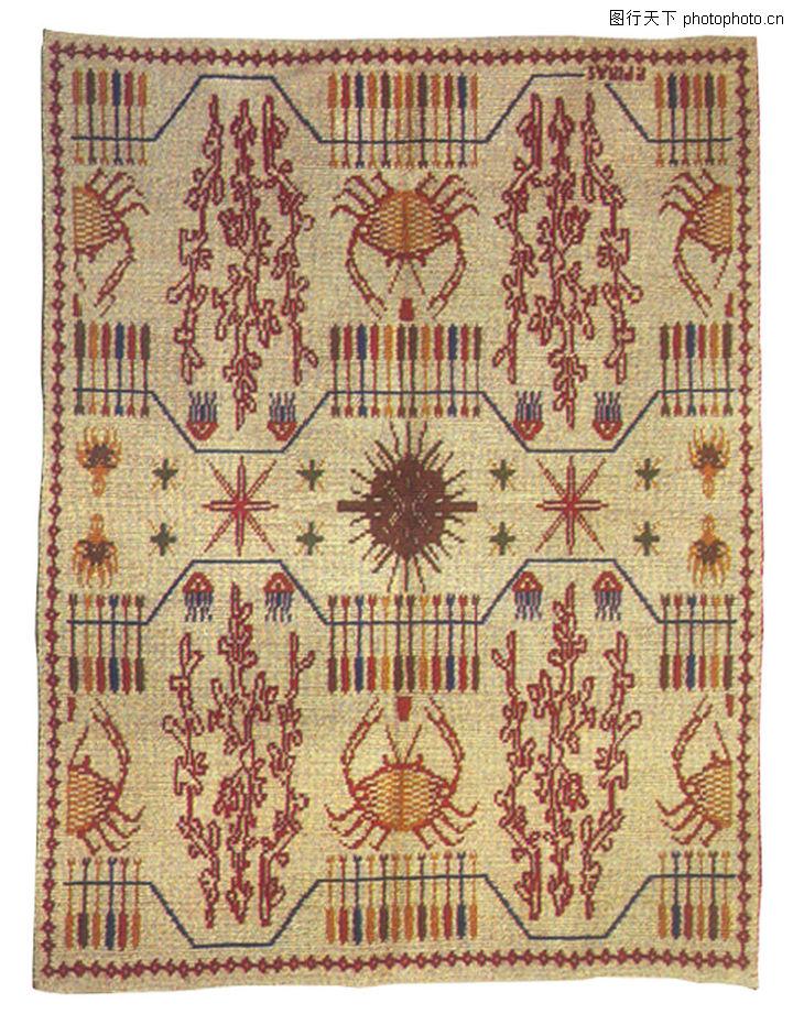 方毯,地毯,方毯0058