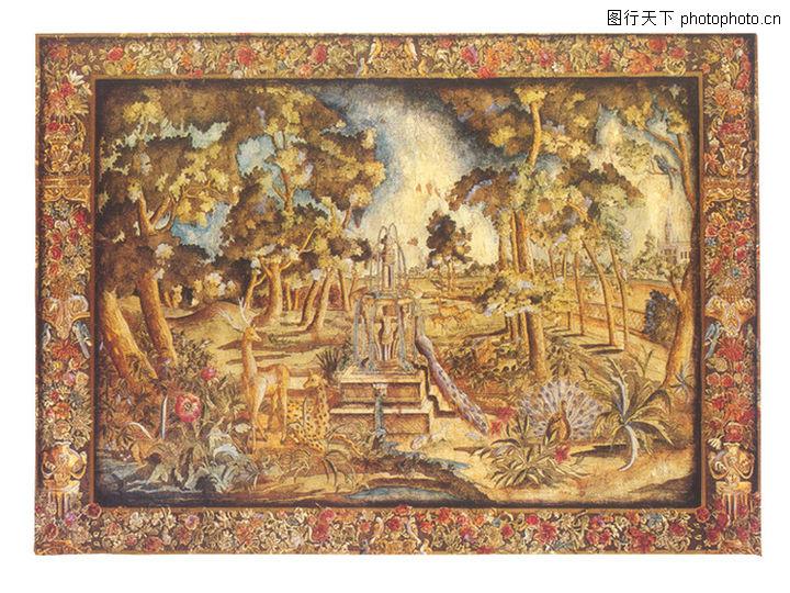 方毯,地毯,方毯0059
