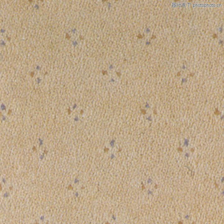 欧式地毯高清大图
