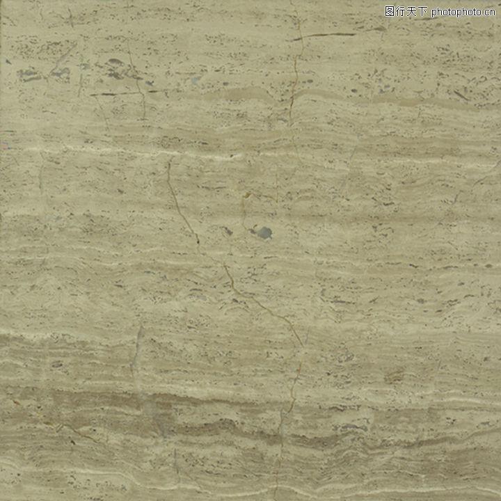 石材-0718       :; 木纹石材质贴图; 石材回收