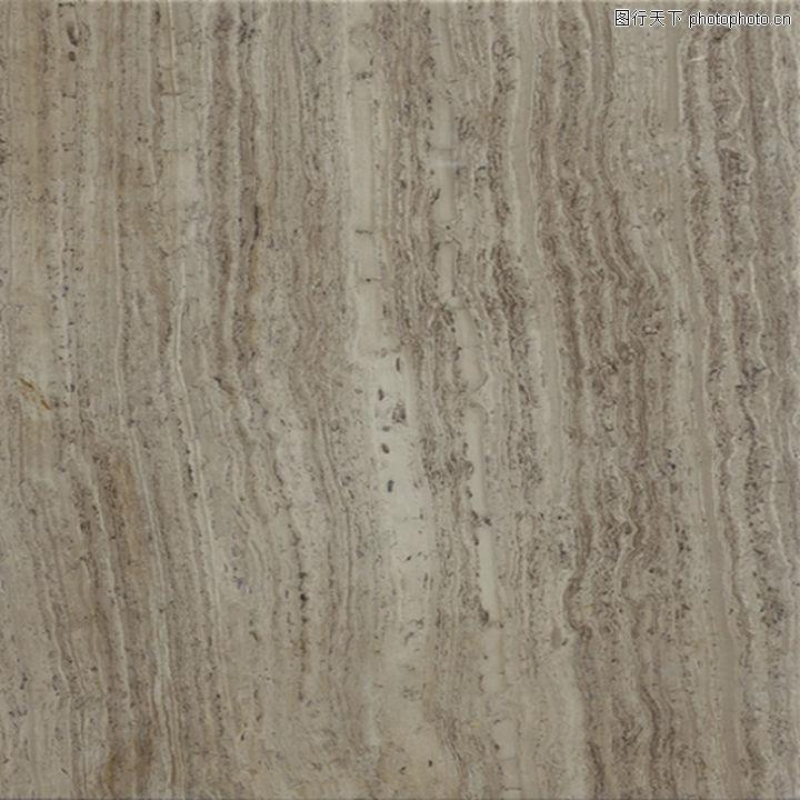 木纹石材质贴图;