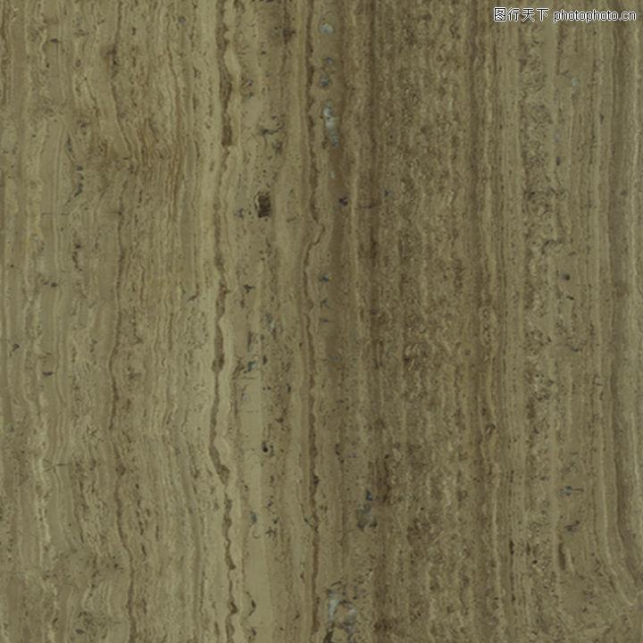 木纹石贴图-木纹 (7); 木纹石材质贴图; 米黄石材贴图