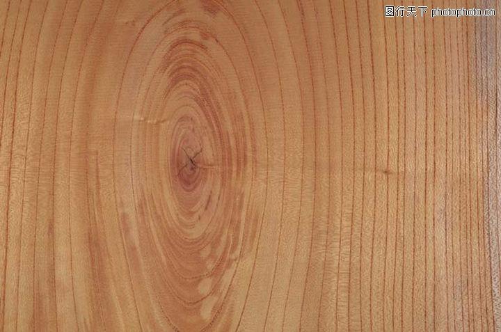 木材0046; 英国皇家材质库-3d材质-3dmax素材-素材黄页,设计家园(www.