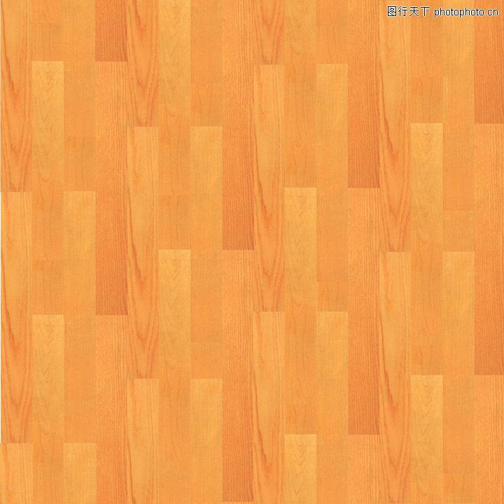 深色 木地板条 材质贴图 0032高清图片