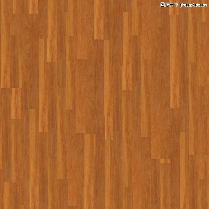 木地板,木材,木地板0011