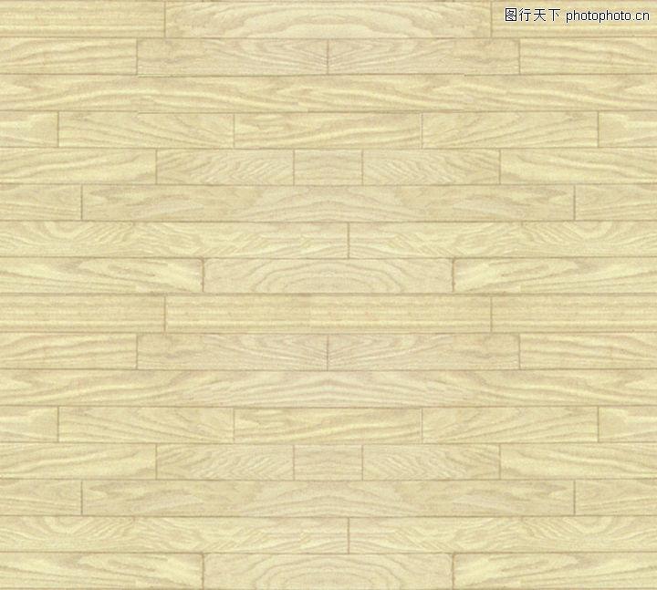 木地板; 板材3dmax材质; 木地板贴图贴图