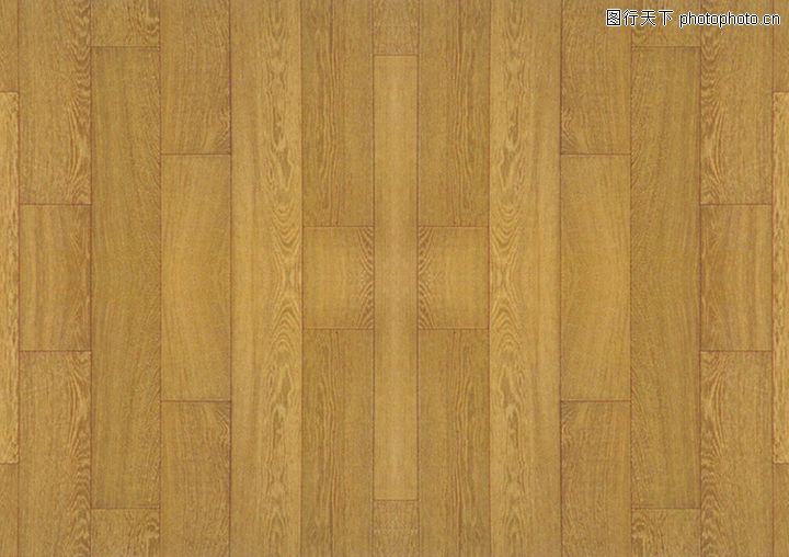 木地板,木材,木地板0027