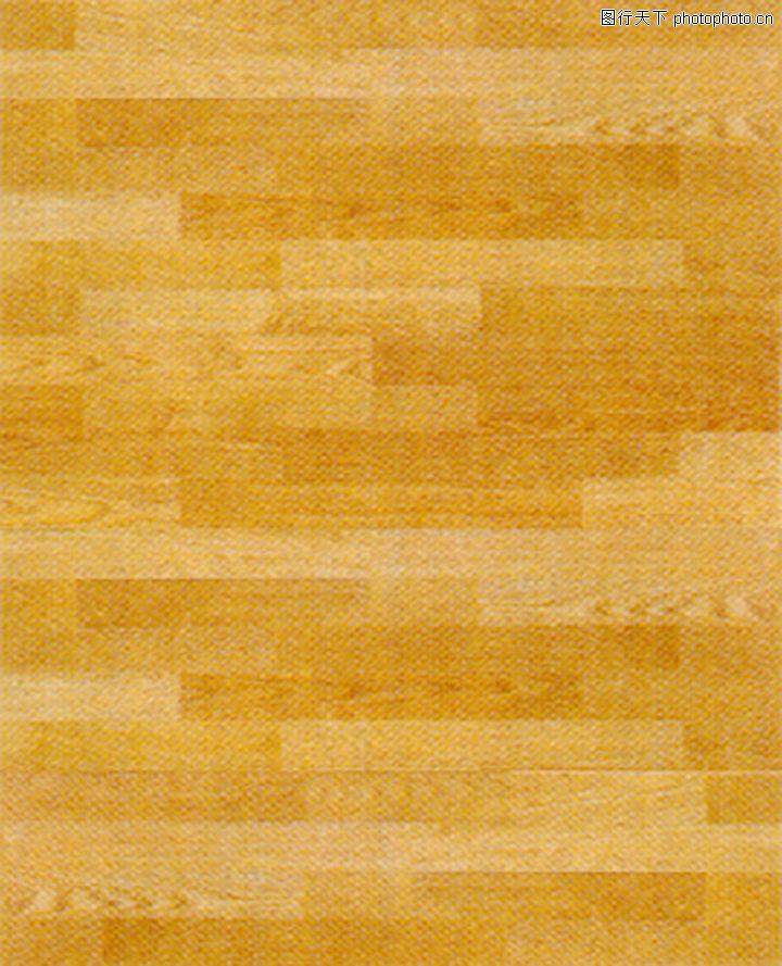 木地板,木材,木地板0046