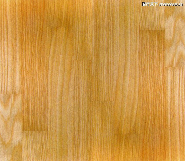 木地板,木材,木地板0056