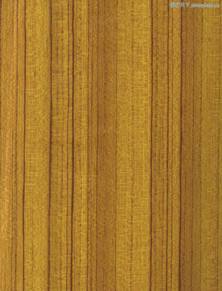 木纹/木纹0068